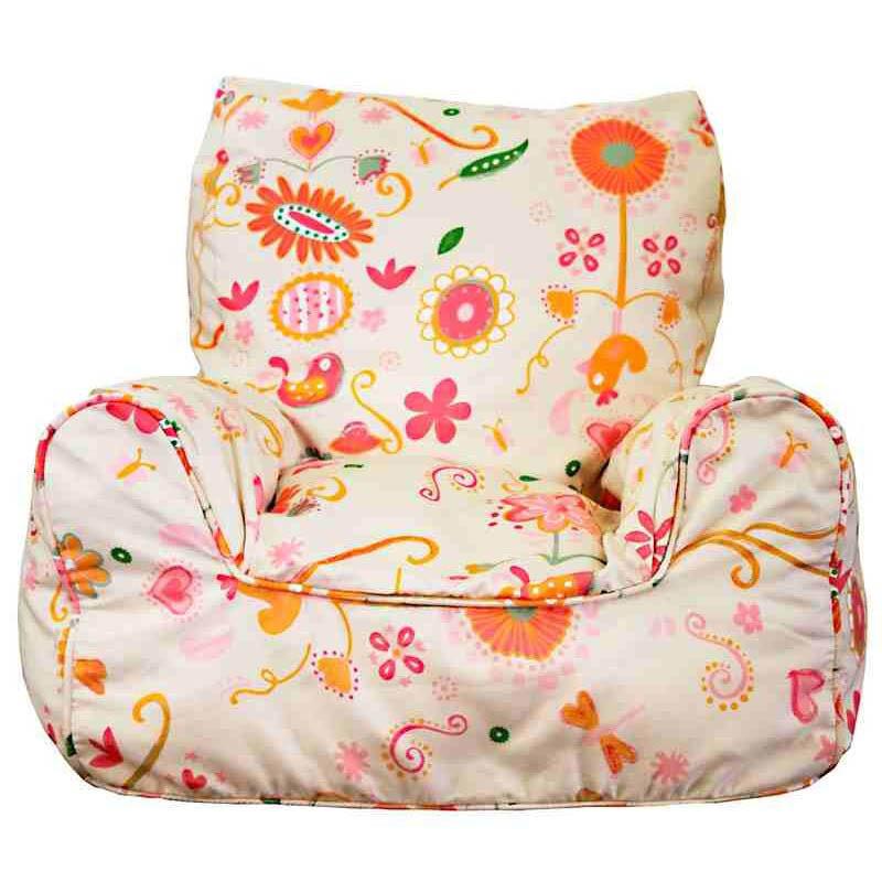 bean bags for kids lelbys lime tree kids. Black Bedroom Furniture Sets. Home Design Ideas