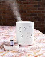 Lively Living Aroma Cloud