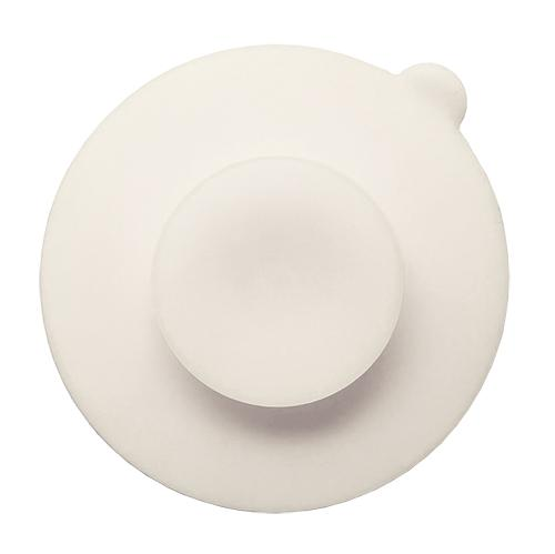 Suction Cap
