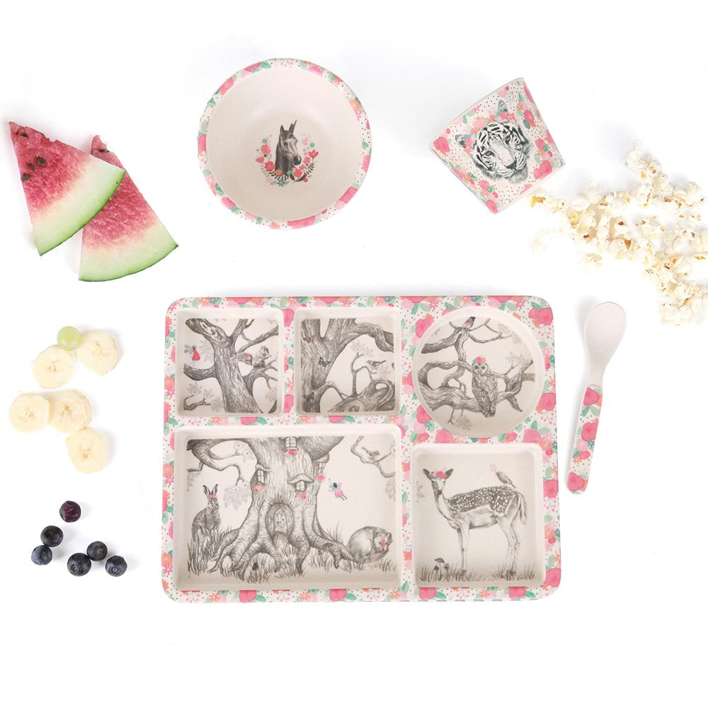 MAE-YD021-Divided_Plate_Set-Enchanted-web.jpg
