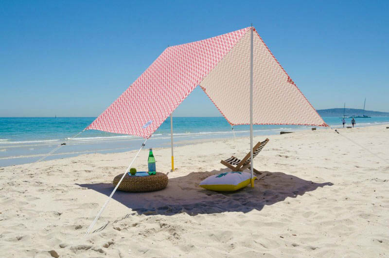 Lovin'Summer - Beach Shade Tent - Bondi