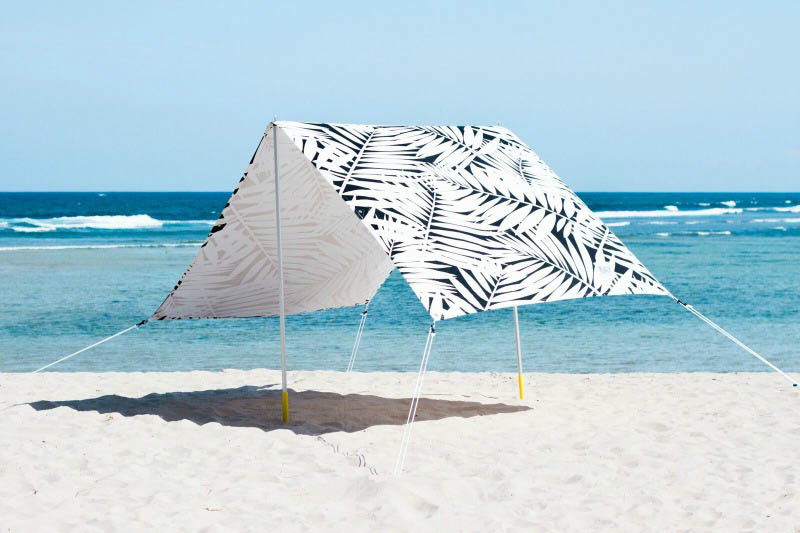 Lovin'Summer - Beach Shade Tent - Rio