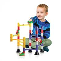 Quercetti Migoga Basic Marble Run