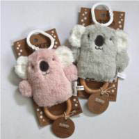 O.B Designs Dingaring - Kate Koala and Kelly Koala