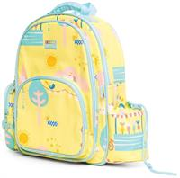 Penny Scallan Backpack - Park Life - Large