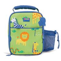Penny Scallan Wild Thing Bento Cooler Bag