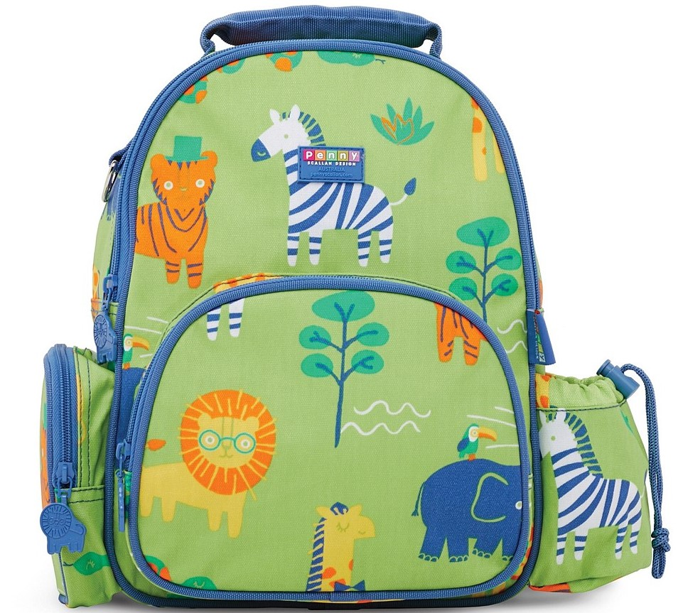 penny-scallan-medium-backpack-wild-thing