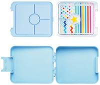 Penny Scallan Mini Bento Box - Big City