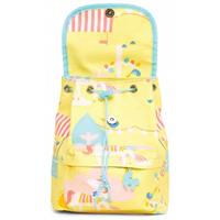 Penny Scallan Top Loader Backpack Park Life