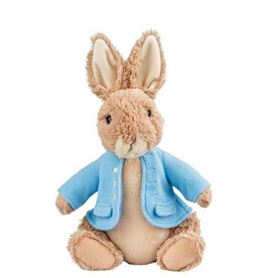 Peter Rabbit Large - Beatrix Potter