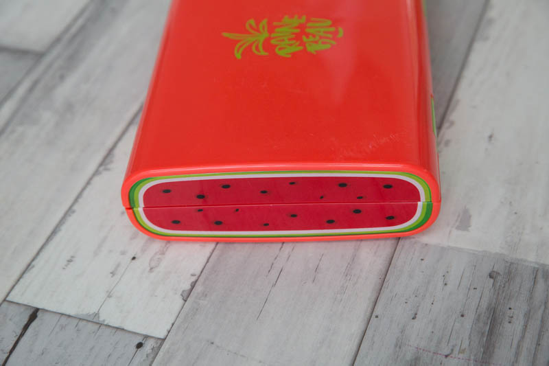 Rainebeau Watermelon Lunchbox
