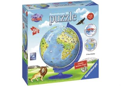 Ravensburger Children