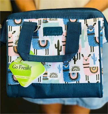 da81dfa6439b Insulated Lunch Bags|Eco Lunch Boxes for Kids|Cooler Bags
