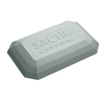 Sachi Resuable Cool Gem Ice Pack
