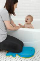 Padded Bath Kneeling Mat