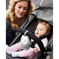 Skip Hop Portable Baby Soother