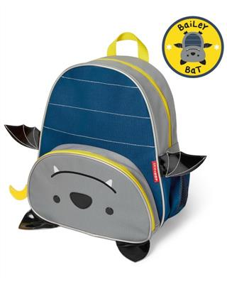 Skip Hop Zoo Bat Backpack