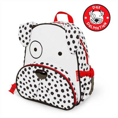 Skip Hop Zoo Dalmatian Backpack
