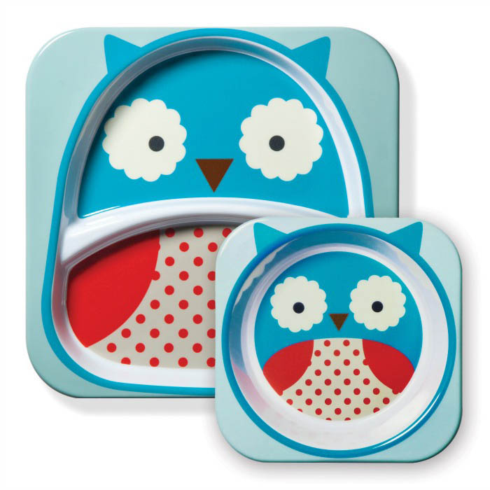 sc 1 st  Lime Tree Kids : kids melamine tableware - Pezcame.Com