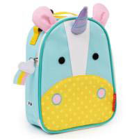 Kids Lunch Bag-Unicorn