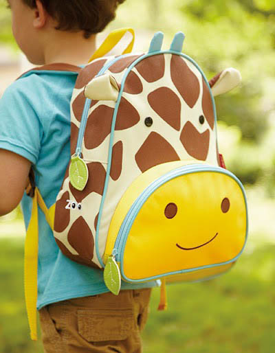 Skip Hop School Bags for Kids