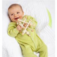 Skwish - Natural Classic Teether