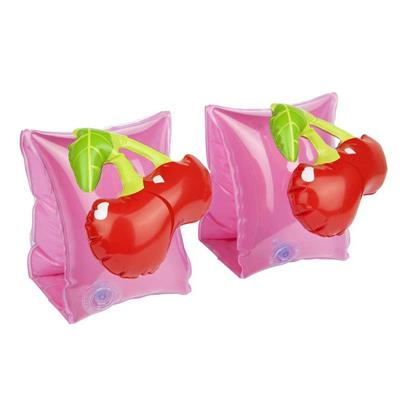 Sunny Life Arm Band Floaties - Cherry