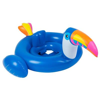 Sunny Life Inflatable Baby Pool Float - Toucan