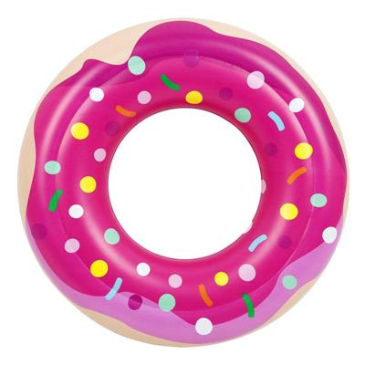 Sunny Life Donut Inflatable Kiddy Pool Ring