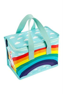 Sunny Life Wonderland Lunch Tote