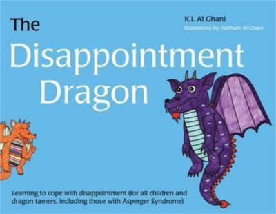 The Disappointment Dragon