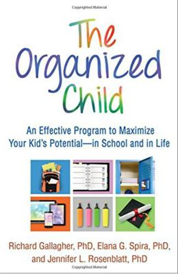 The Organized Child