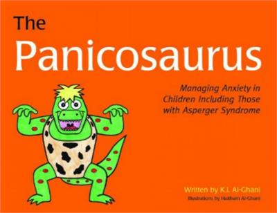 The Panicosaurus