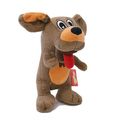 The Wiggles Wags the Dog Soft Toy