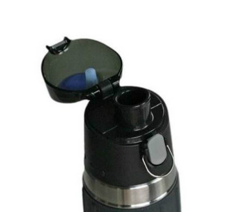Thermos 530ml Insulated Bottle Replacement Lid