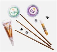 Tiger Tribe Spellbound Magic Wand Kit