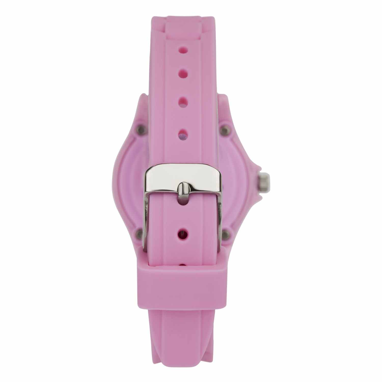 time teacher-kids-watch-sparkl dreams- CAC-91-L05_2