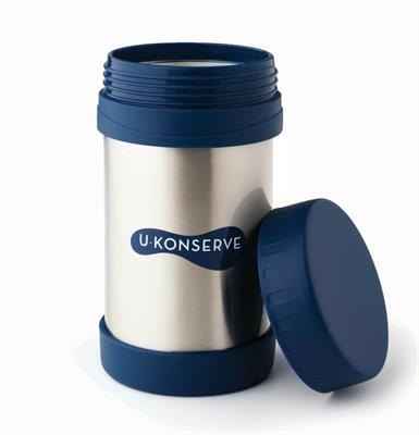 U Konserve 470ml Insulated Food Jar