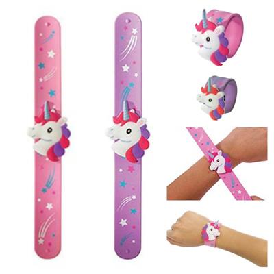 IS Unicorn Slap Band