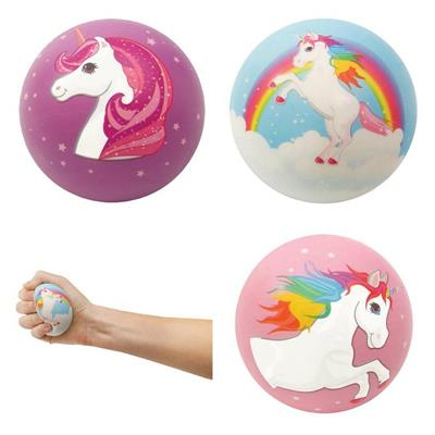 IS Unicorn Stress Ball