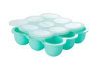Wean Meister freezer Pods - Mint