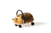Wheely Bugs- Kids Ride On Toys- Hedgehog Combo