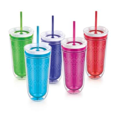 Zoku - Travel Tumbler